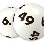 Lottomillionär dank Lotto-Erfinder Lothar Lammers