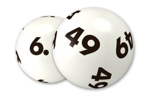 6 aus 49 lotto