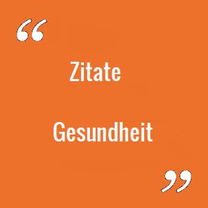 300 x 300 png 9kB, Spr Che Zur Gesundheit | Search Results | Calendar ...