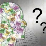 Was ist Geld? Definition Geld und FIAT-Geld